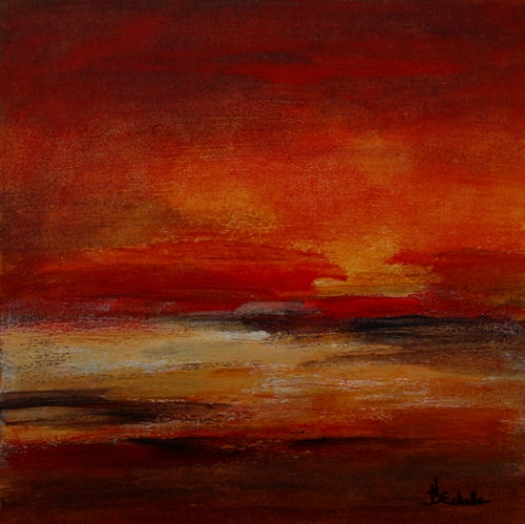 evening_color___abstract__contemporary__modern_art_252fc6772143d4c14100c4f4ec6a853a