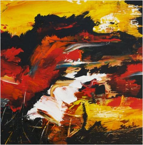 morning_scape_by_california_artist_nancy_eckels____abstract_art__abstract__25d51b666dd8c67c58714d66577d4baf