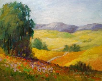 _2F_images_2F_origs_2F_560_2F_california_poppy_landscape_oil_painting___impressionist_art