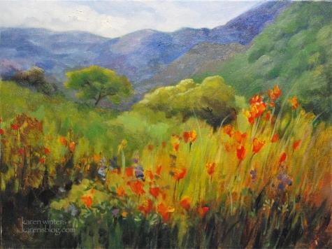 california_impressionist_landscape_oil_painting____55278a49937b1853fc9aeb06137520b7
