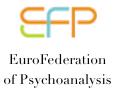logo_EFP_mail