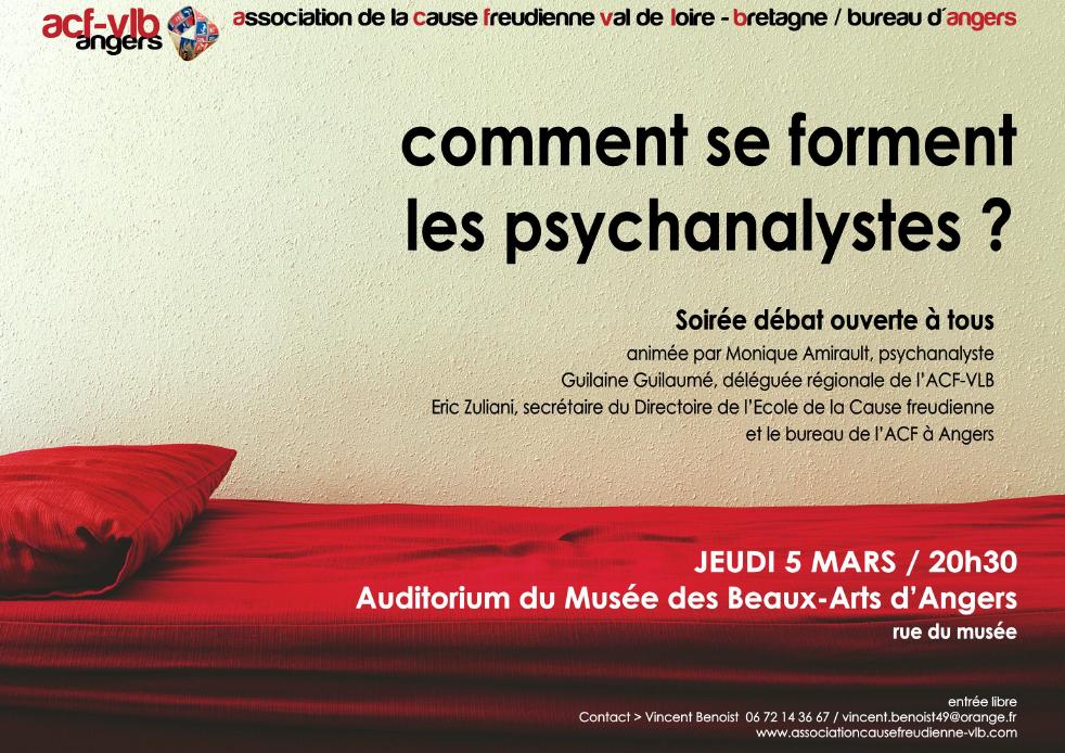 psychanalystes1