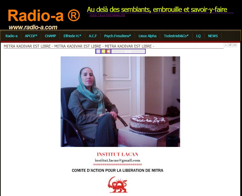radio-a