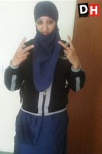 hasna_aitboulahcen1