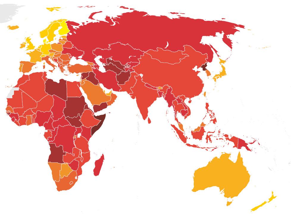 رتبه-فسد-در-کشورها-3
