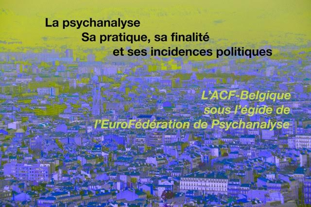 psychanalyse-pratique-finalite-incidences-cliniques